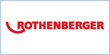 Rothenberger GmbH